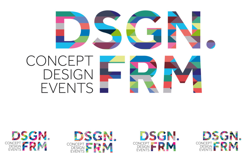 DSGN.FRM-1