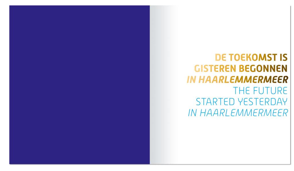 Haarlemmermeer-4