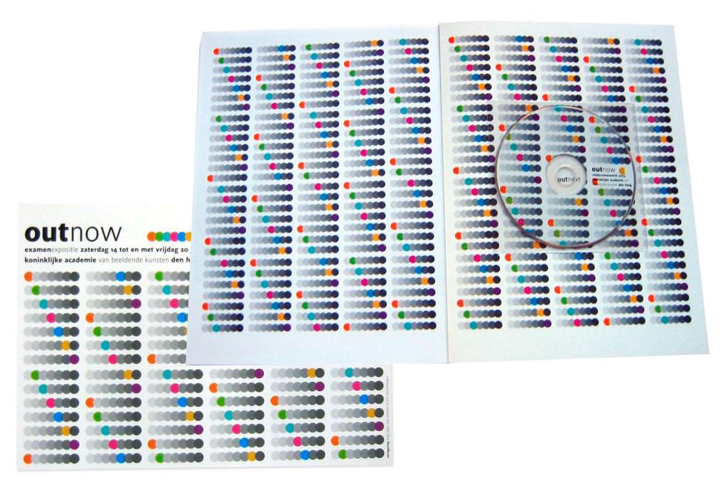 KABK-3-Boek-achterkant-1800-1200