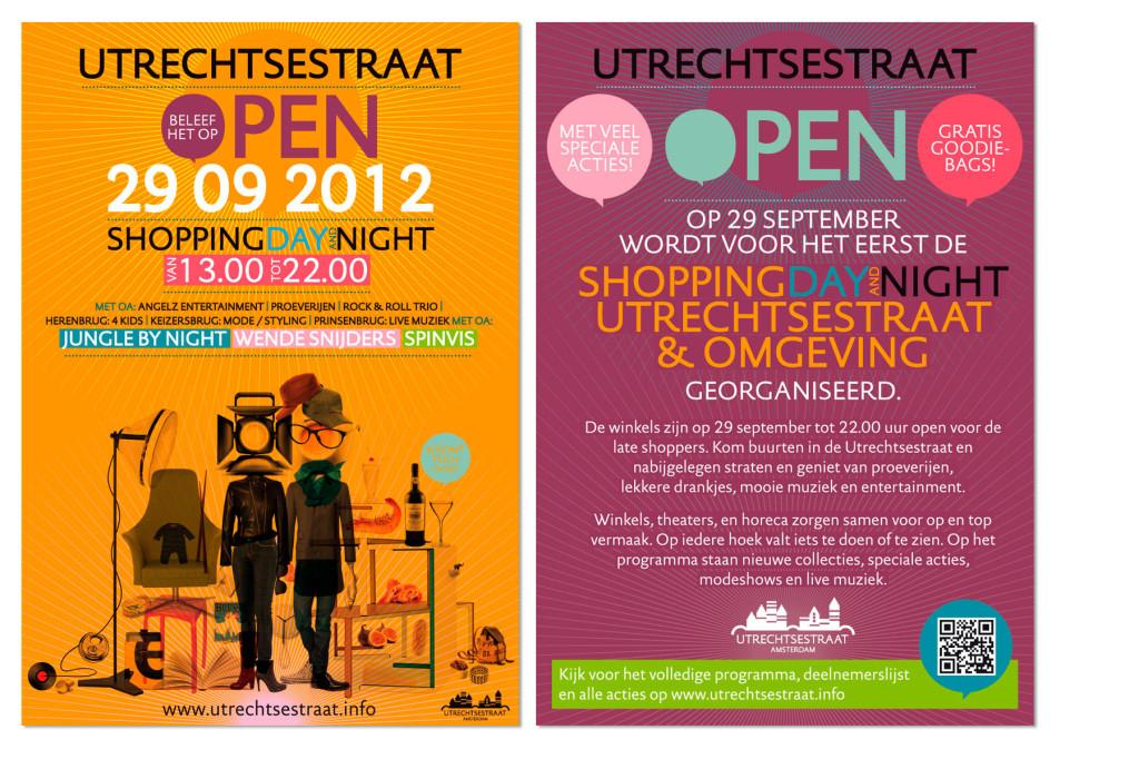 Utrechtstrt-1