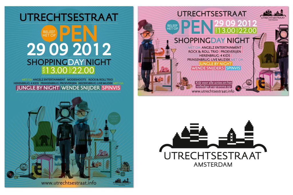 Utrechtstrt-5