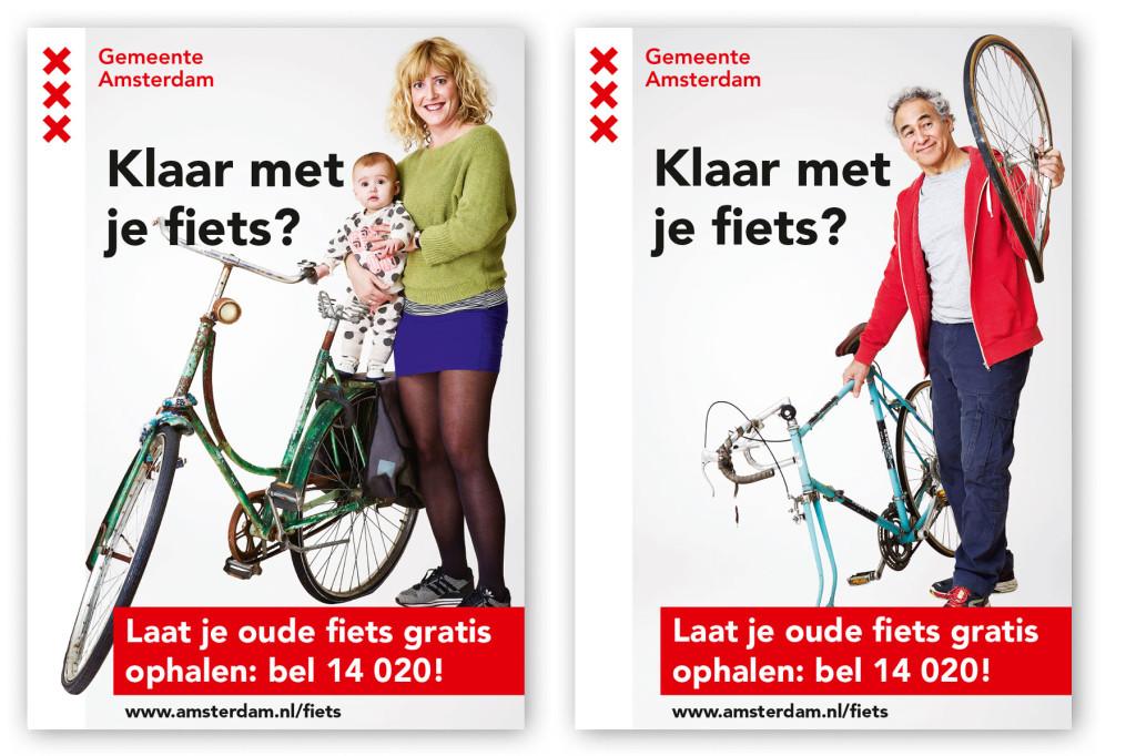 Klaar-met-je-fiets-1
