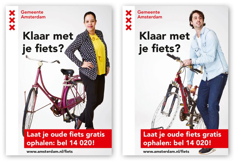 Klaar-met-je-fiets-2